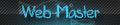 +:Webmaster