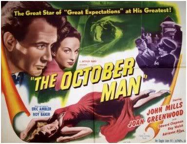 Últimas películas que has visto (las votaciones de la liga en el primer post) Octoberman21