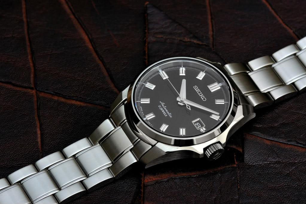Vos bons conseils entre 2 montres DSC_0070-03082010-001-DSC_0070