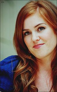 Maria Hewson