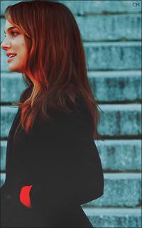 Isabella Sawyer