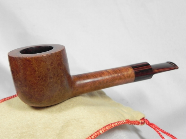 My top 3 briar smokers, what are yours? 76a48a27-1b96-46ac-a8ce-c2a954187710
