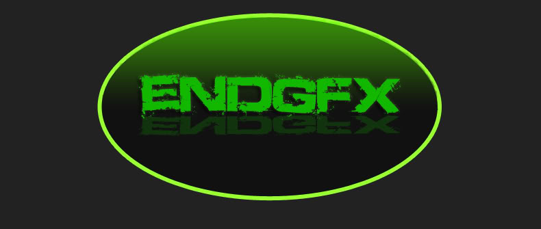 Welcome To End Gfx, REGISTER TO REQUEST!