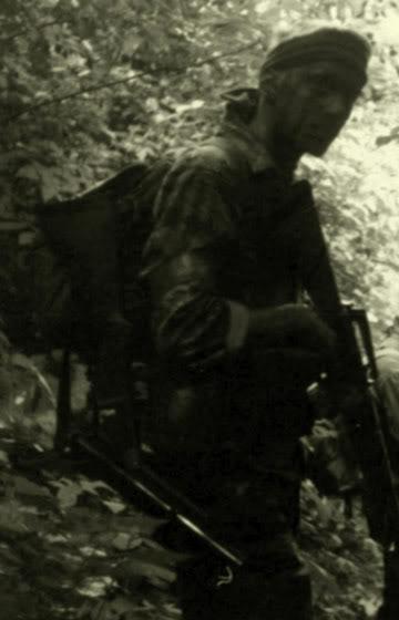 LRRP Vietnam 1966_10