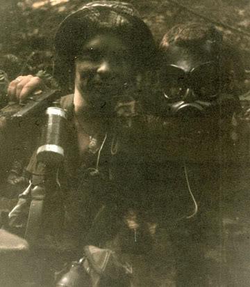 LRRP Vietnam 1967-21
