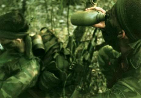 LRRP Vietnam 69_06