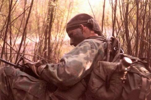 LRRP Vietnam 69_09