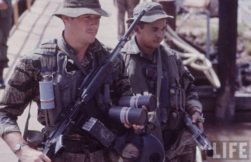 Equipacion vietnam  Sealoperationinthedeltamo8