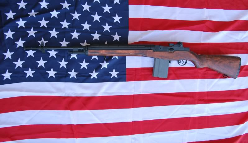 Enséñanos tu fusil! DSC_0026
