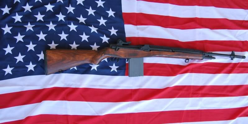 Enséñanos tu fusil! DSC_0028