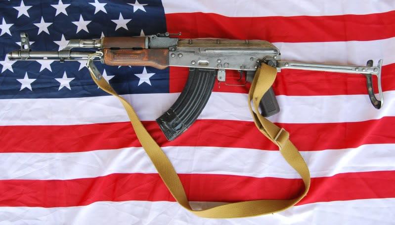 Enséñanos tu fusil! DSC_0056-1