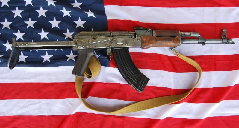 Enséñanos tu fusil! DSC_0058-1