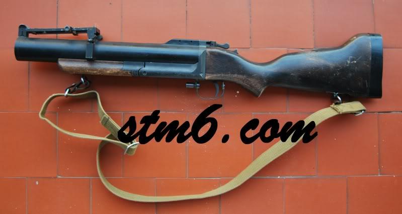 Enséñanos tu fusil! DSC_01083-1