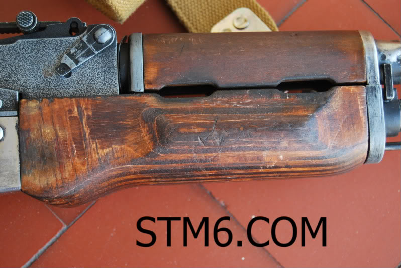 Enséñanos tu fusil! DSC_0231-1