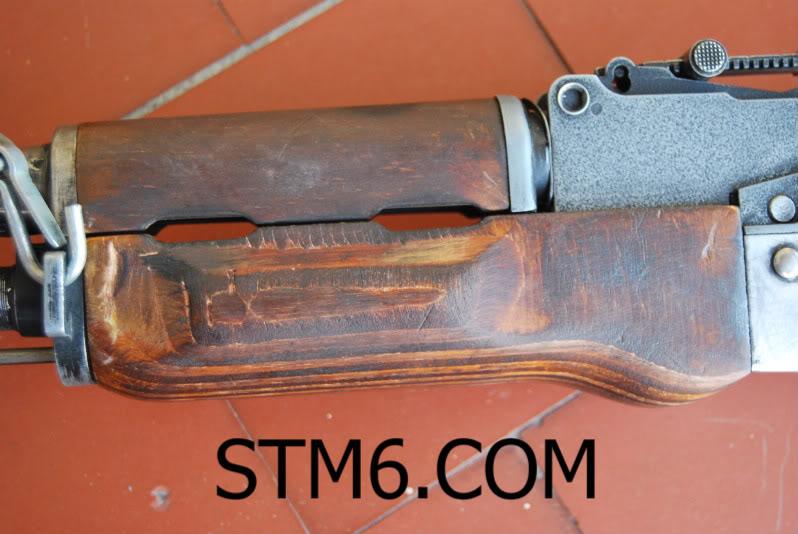 Enséñanos tu fusil! DSC_02322