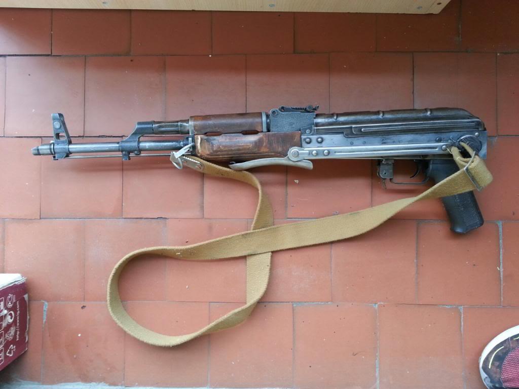 Enséñanos tu fusil! - Página 3 1357907644061_zps8d36f2d6