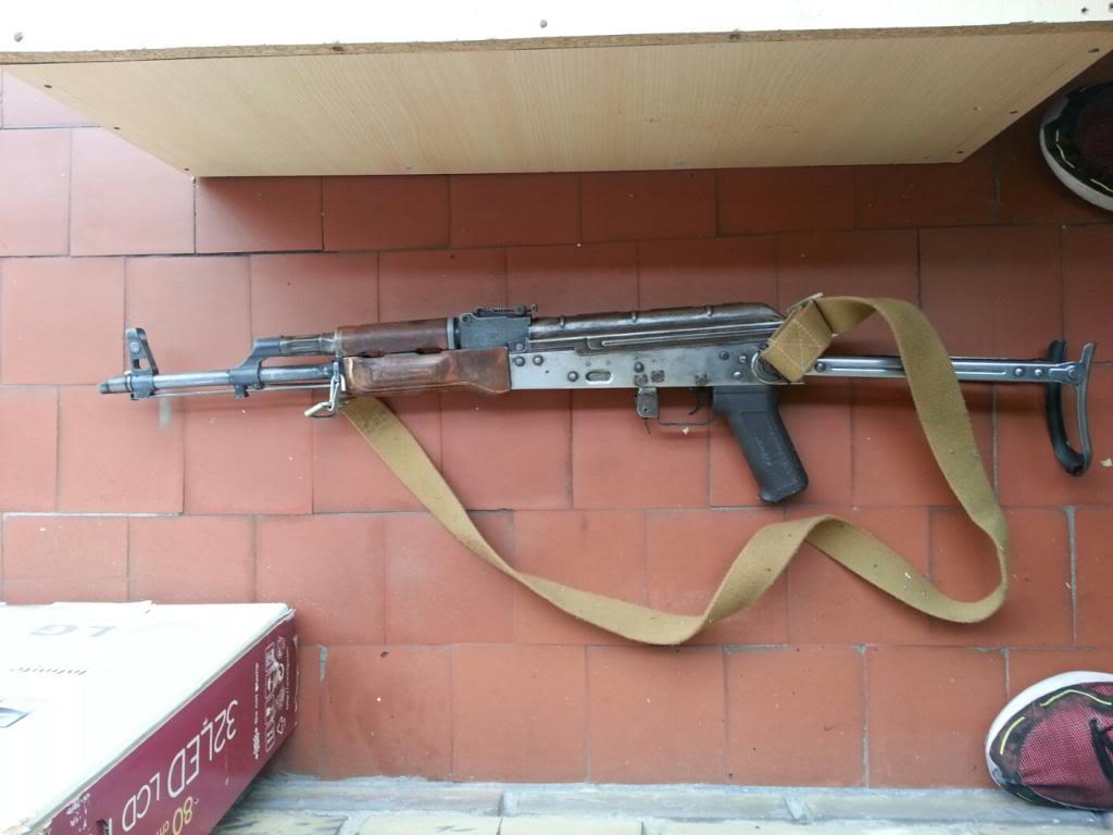 Enséñanos tu fusil! - Página 3 1357907690485_zps7a9b1942