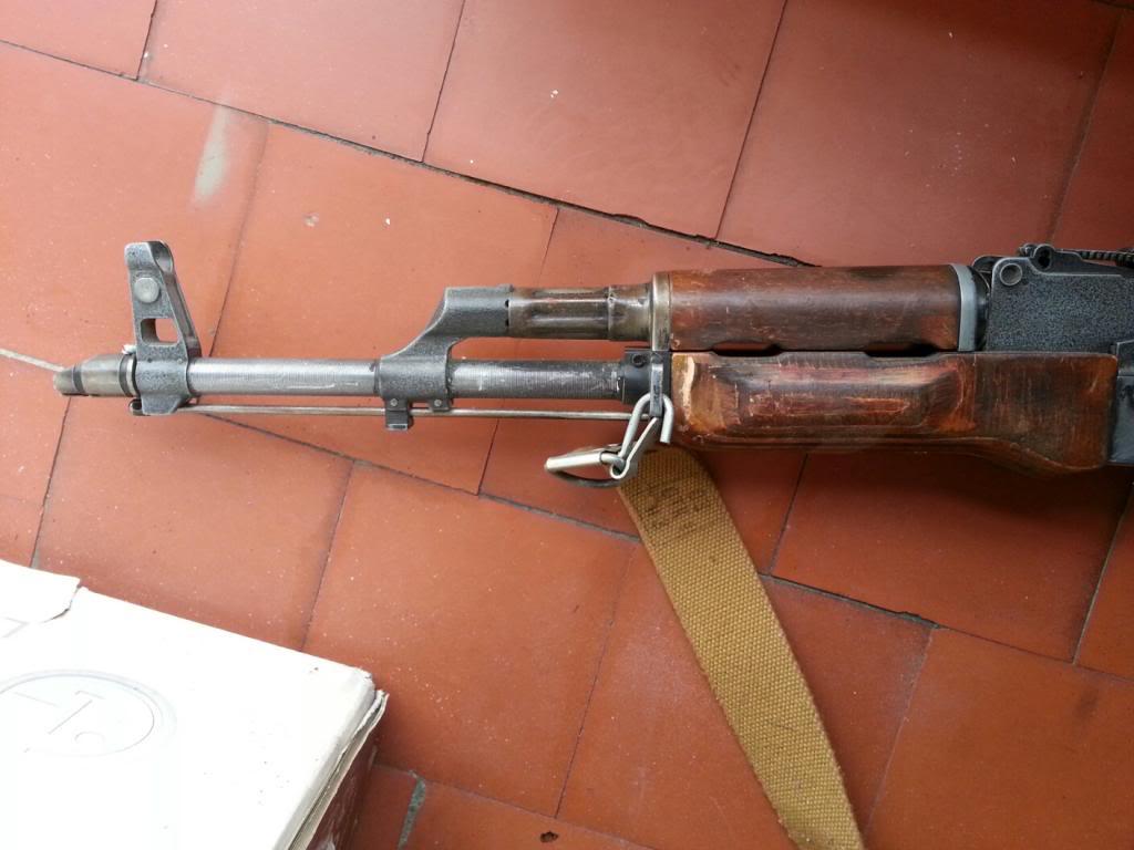 Enséñanos tu fusil! - Página 3 1357907708294_zps1e346ff2