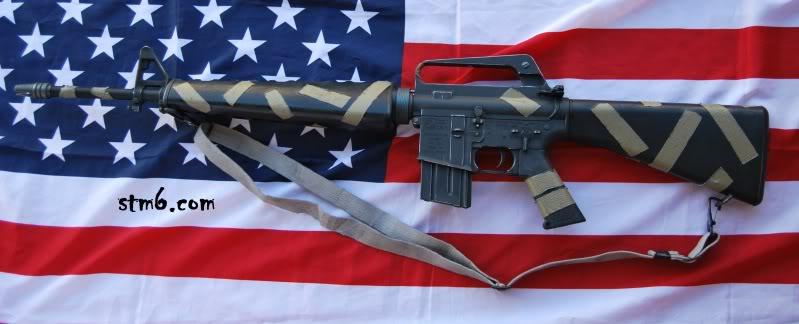 Enséñanos tu fusil! - Página 2 DSC_0066-1
