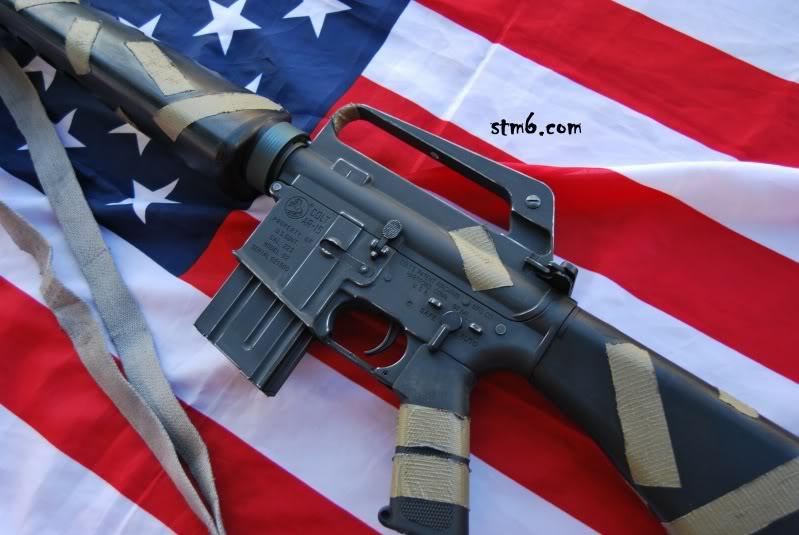 Enséñanos tu fusil! - Página 2 DSC_0067-1