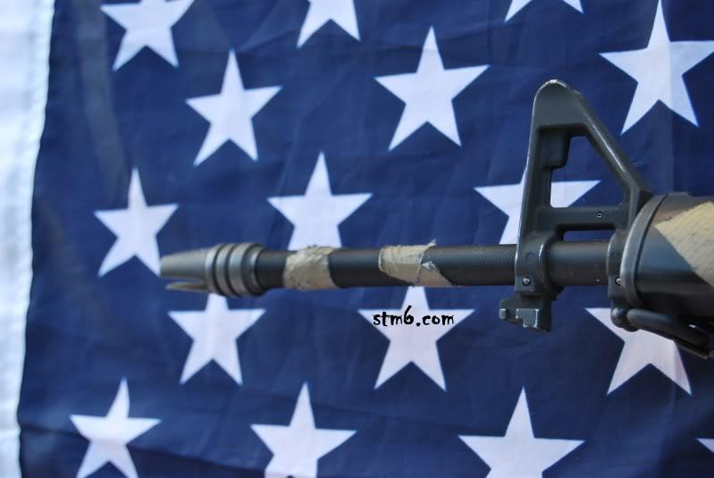 Enséñanos tu fusil! - Página 2 DSC_0070-1