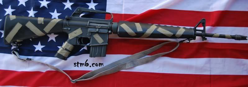 Enséñanos tu fusil! - Página 2 DSC_0071