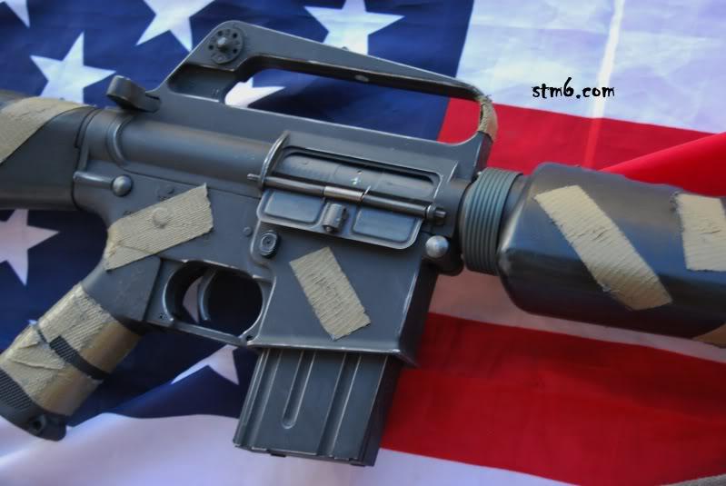 Enséñanos tu fusil! - Página 2 DSC_0073
