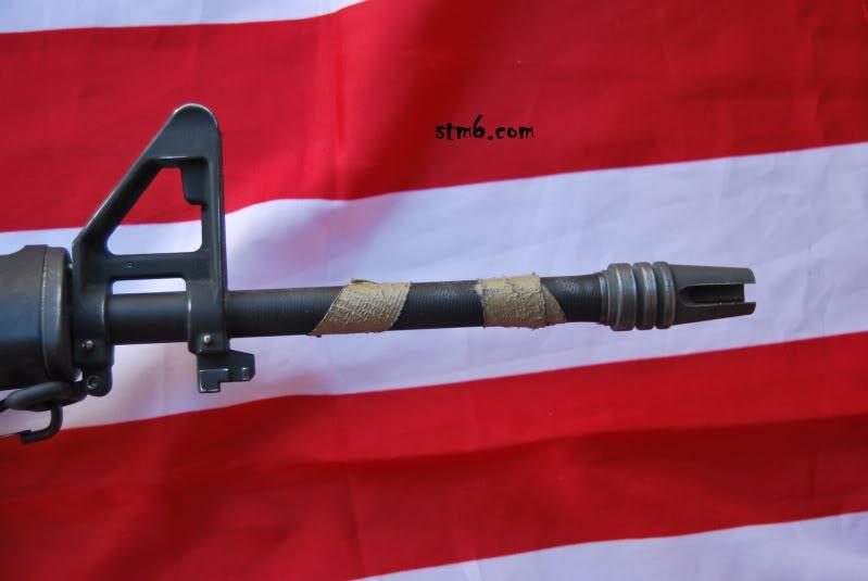 Enséñanos tu fusil! - Página 2 DSC_0076