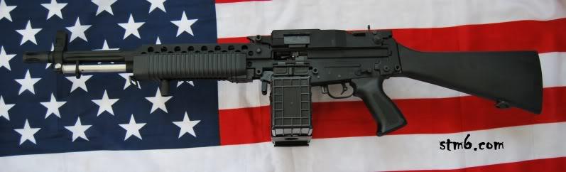 Enséñanos tu fusil! DSC_0372