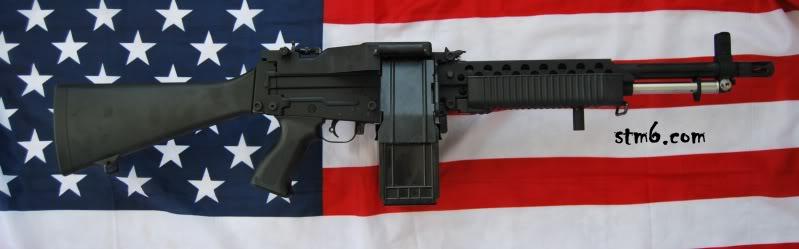 Enséñanos tu fusil! DSC_0373
