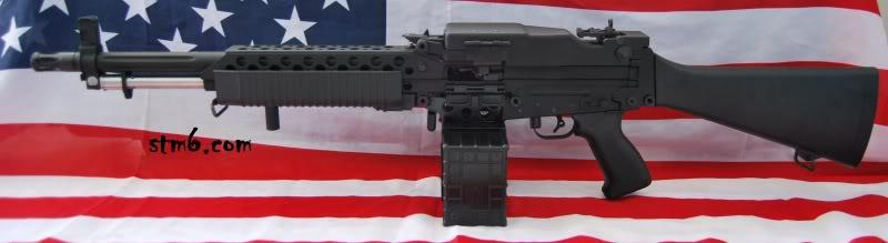 Enséñanos tu fusil! DSC_0376