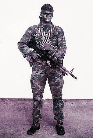 Navy SEALs 001qabey