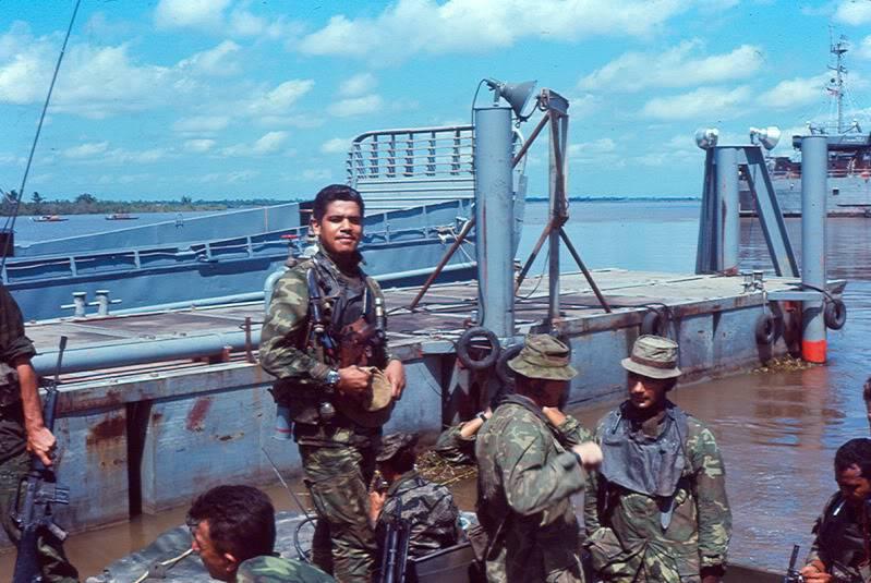 Navy SEALs 004sjpg