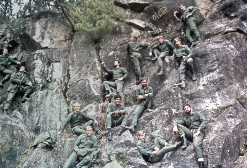 Navy SEALs 010sjpg
