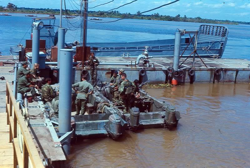 Navy SEALs 026sjpg