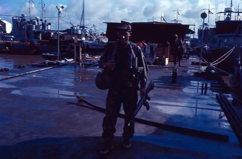Navy SEALs 028sjpg