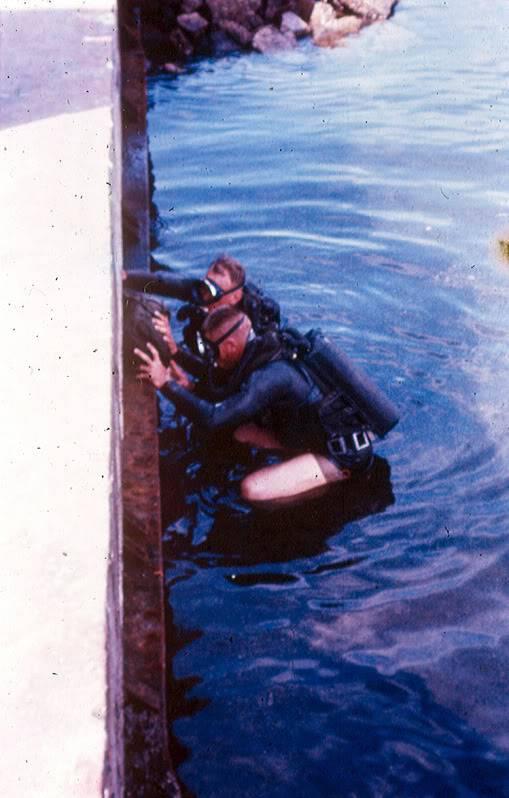 Navy SEALs 040sjpg