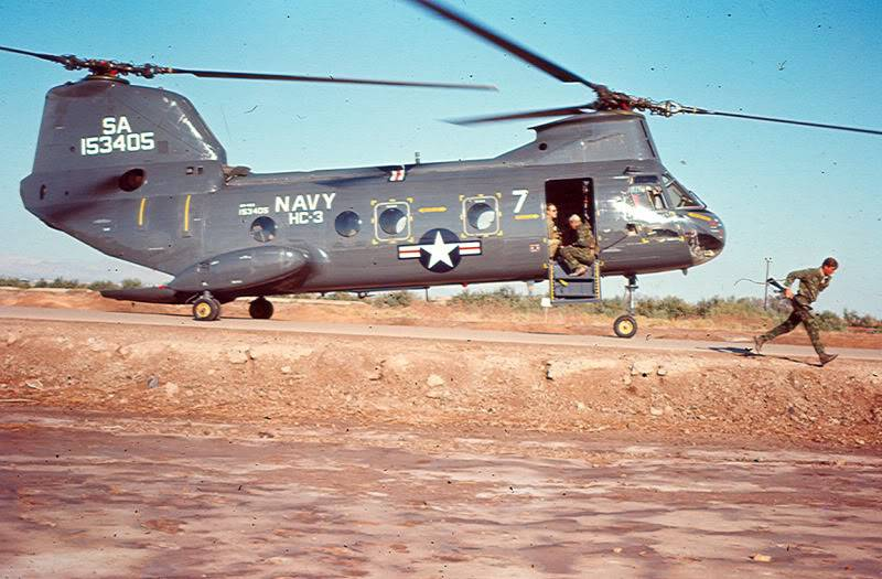 Navy SEALs 045sjpg