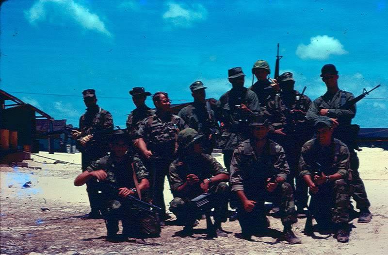 Navy SEALs 064sjpg