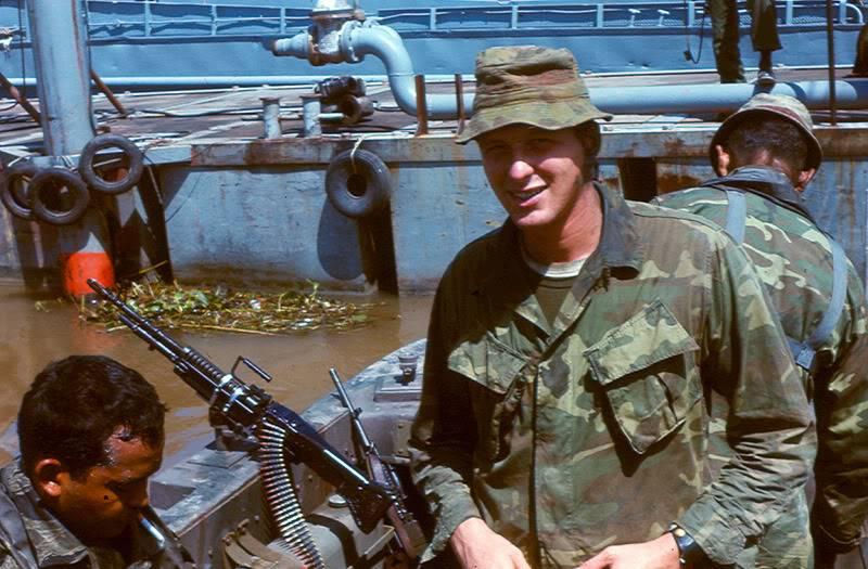 Navy SEALs 070sjpg