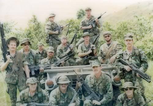 Navy SEALs 120vixy8