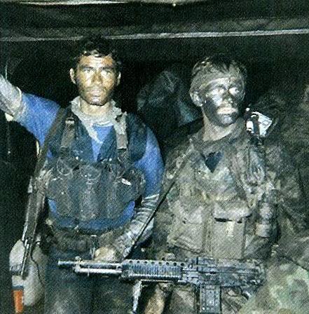 Navy SEALs 1a086fs7hs0