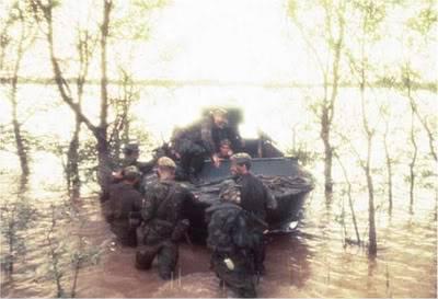 Navy SEALs 2-20-2