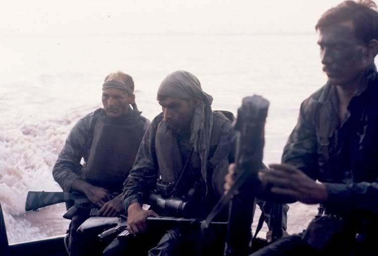 Navy SEALs 29_lg