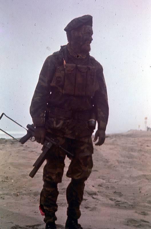 Navy SEALs 3sjpg
