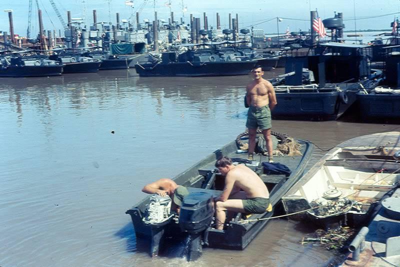 Navy SEALs 5sjpg