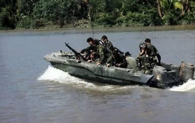 Navy SEALs 800-1