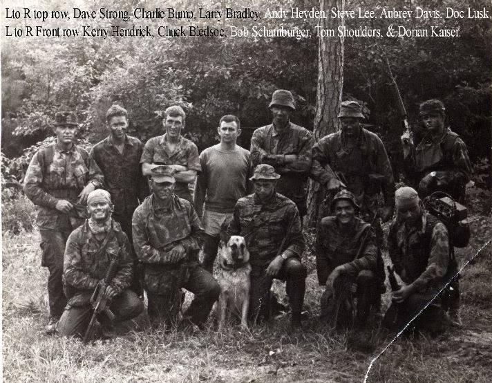 Navy SEALs 8thplatoonwithnameskc1