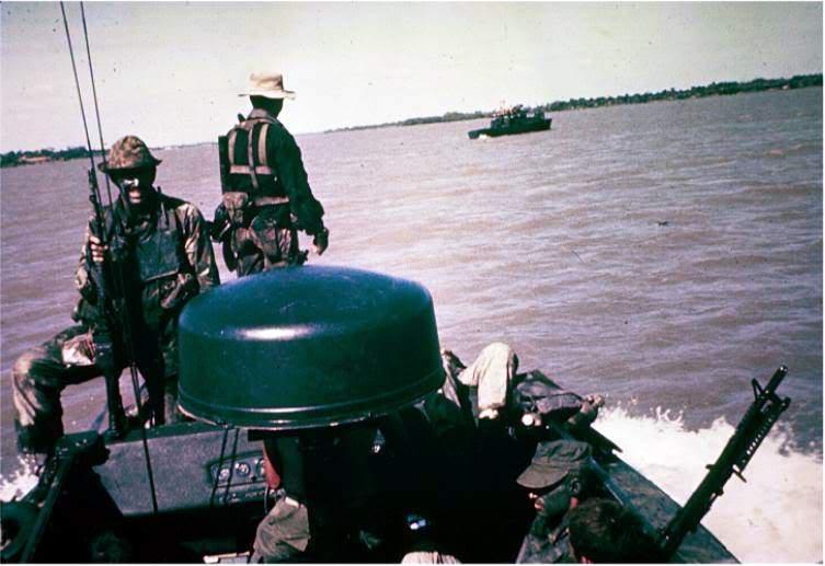 Navy SEALs 9000-1