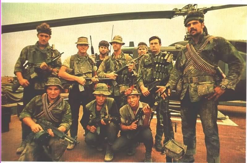 Navy SEALs Airborne3